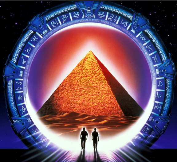 File:Stargate with Pyramid.png